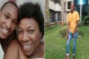 Kenya: Un homme de 23 ans arrêté pour avoir couché avec plus de 13 députées