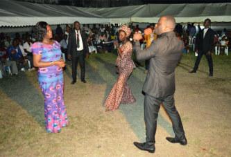 Abidjan/Koumassi: Une seule déclaration a suffi pour changer leurs destins