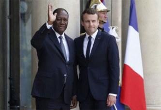 Alassane Ouattara veut-il empêcher l'extradition de François Compaoré vers le Burkina ?