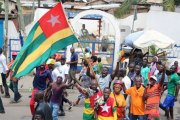 Togo : L'opposition annonce de nouvelles manifestations