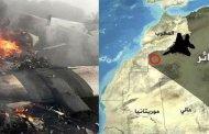 Ce que l'on sait du crash de l'avion militaire dans lequel 257 personnes ont péri