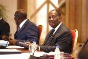 Côte d'Ivoire: Alassane Ouattara s'absentera plus de dix jours durant à compter du 13 avril