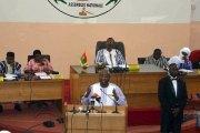 Le Burkina Faso est sur la voie de l'émergence, selon le Premier ministre