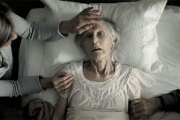 Les 8 plus grands regrets que les gens ont juste avant de mourir