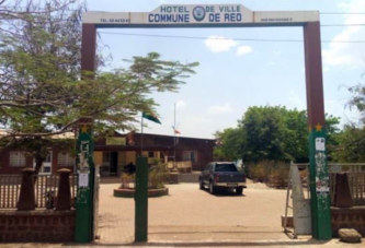 Mairie de Réo : Soupçons d'occultisme et de mauvaise gestion