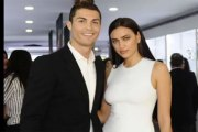 People: Ronaldo toujours amoureux de son ex? Ses amis font des confidences