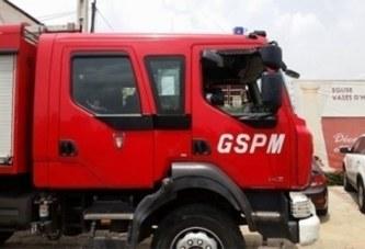 Cote d'Ivoire: Les sapeurs pompiers de Bouaflé annoncent une grève