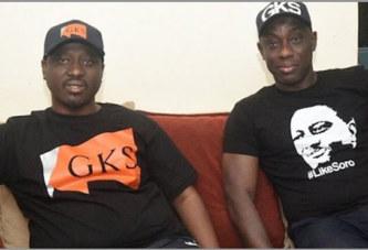 Côte d'Ivoire : Soul To Soul amnistié