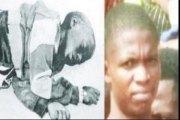Nigeria: Un homme tue son unique enfant pour faire plaisir à sa deuxième femme