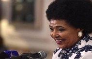 Afrique du sud: Les obsèques de Winnie Mandela fixées au 14 avril