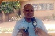 Dr Romuald Yaro, président du mouvement burkinabè pour la promotion des valeurs démocratiques : «Notre mouvement se réserve le droit de critiquer certaines décisions et de proposer des solutions»