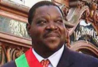 CSC: De l'origine de la zizanie: une simple lettre de Seydou Zagre qui déroge au décret du président du Faso…