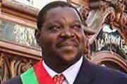 CSC: De l'origine de la zizanie: une simple lettre de Seydou Zagre qui déroge au décret du président du Faso...