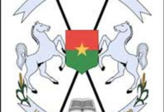 Burkina Faso: Le Gouvernement déplore l'assassinat du Préfet du Oursi