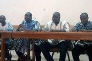 Mine: les travailleurs de Bissa Gold «mécontents» de leur employeur