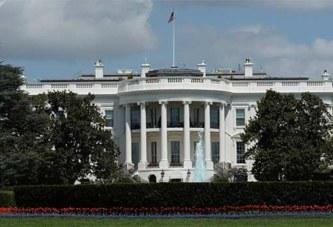 Washington refuse que l'Onu soutienne le G5 Sahel et appuie l'accord d'Alger