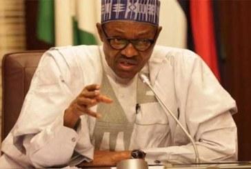 Nigeria: scandale au sein de l'armée concernant la lutte contre Boko Haram