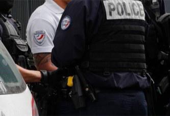 France: Un burkinabè battu à mort par des adolescents
