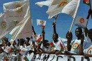 Burkina Faso : un congrès pour relancer le CDP avant la présidentielle
