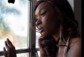 Confidence: « Mon ex pense que mon fils est le sien…Que faire? »