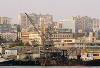 Mozambique : dix personnes décapitées par des islamistes présumés