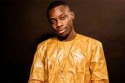 Showbiz : Sidiki Diabaté offre un million de FCFA à la fille d'Arafat Dj