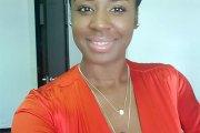 Grosse bourde au Burkina-Faso, Charlote Dipanda doit demander pardon voici pourquoi