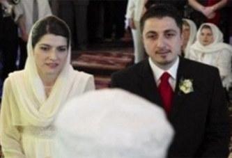 Dubaï : Un homme divorce de sa femme 15 minutes après leur mariage