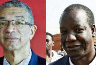 Plainte pour « escroquerie  contre Lionel Zinsou et Yayi Boni: Ce que EBOMAF a dit dit au procureur