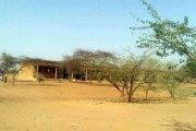 Burkina : examens à Djibo (Sahel) : des élèves d'écoles fermées en classe d'examen appellent au secours