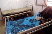 Santé : «Il faut venir au CHU/ Yalgado pour connaitre les réalités du Burkina»