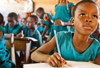 Ghana : Le français comme deuxième langue officielle du pays