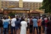 Burkina-Finances : au moins 65 milliards de FCFA pour primer les anciens bénéficiaires du « fonds commun »