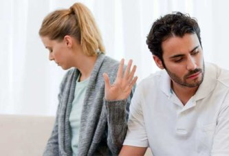 Sept femmes expliquent pourquoi elles ont trompé leur partenaire