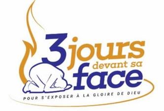 Abidjan/AD: Le message de BLE Sévérin qui révolutionne la jeunesse du Plateau