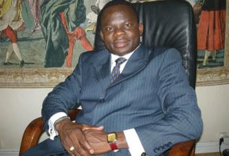 Pourquoi, juridiquement, la séquestration de madame Safiatou Zongo épouse Lopez est arbitraire et illégale