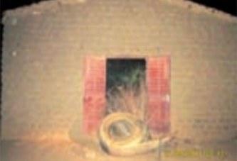 Burkina Faso – Présume vol de chien à La-Todin : Un pasteur chassé au village de Baribsi