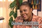 Culture - Burkina Faso: L'actrice cinéaste burkinabè évacuée à l'hôpital du secteur 30 de Ouagadougo