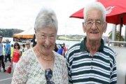 Nouvelle-Zélande: un couple meurt le même jour après 61 ans de mariage
