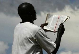 Insolite : au Congo, un pasteur aurait fabriqué des billets de banque avec ses excréments