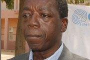 AVC : « les facteurs de risque sont devenus plus fréquents, nombreux et graves » (Pr. J. Kaboré)