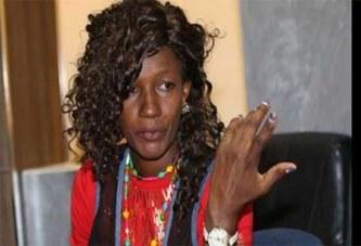 « J'étais une destructrice poussée par la vengeance contre les hommes », confesse une ex prostituée