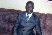 Burkina Faso: Le préfet abattu dans le nord par des djihadis Faso était un policier