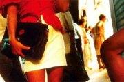 Sénégal : Une bagarre sanglante entre deux prostituées atterrit à la police