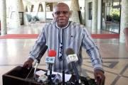 Burkina : Les Pays-Bas rouvrent bientôt leur ambassade à Ouagadougou