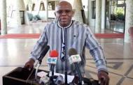 « Liberté de presse et lutte contre l'insécurité au Burkina Faso: Ministère de la Communication, attention à la dérive