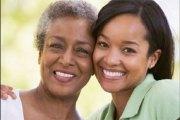Beauté: 6 aliments qui combattent les rides et le vieillissement prématuré