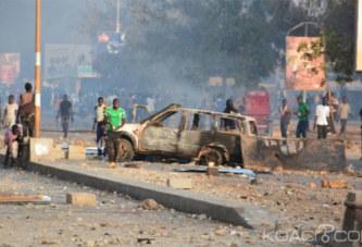 Sénégal: Meurtre de l'étudiant à Saint Louis, les autres campus du pays s'emballent dans la violence