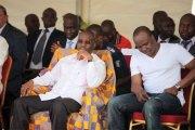Ouattara- Soro: et si A'Salfo
