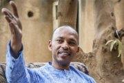 Burkina – Tahirou Barry : « J'ai préféré rester fidèle à mes engagements plutôt qu'à un chef d'État »